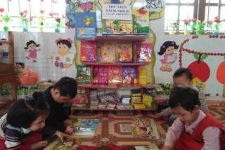 "<a href=""/giao-duc-stem"" title=""STEM EDUCATION"" rel=""dofollow"">Tin nổi bật</a>"